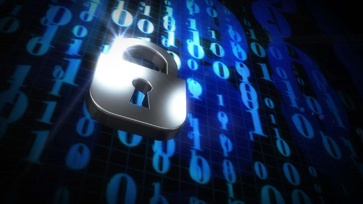 Firmament Completes Investment in Cybersecurity Services & Software Provider CyberPoint