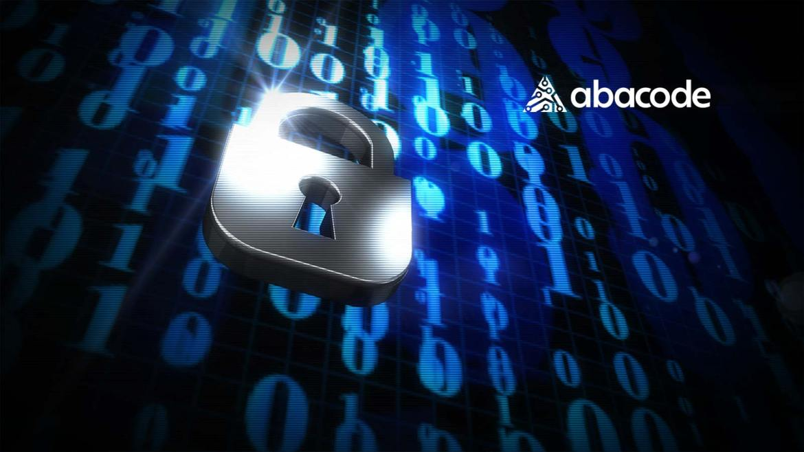Former Global Ernst & Young Cybersecurity Managed Services Leader, Ben Trowbridge, Joins Abacode Board Of Advisors