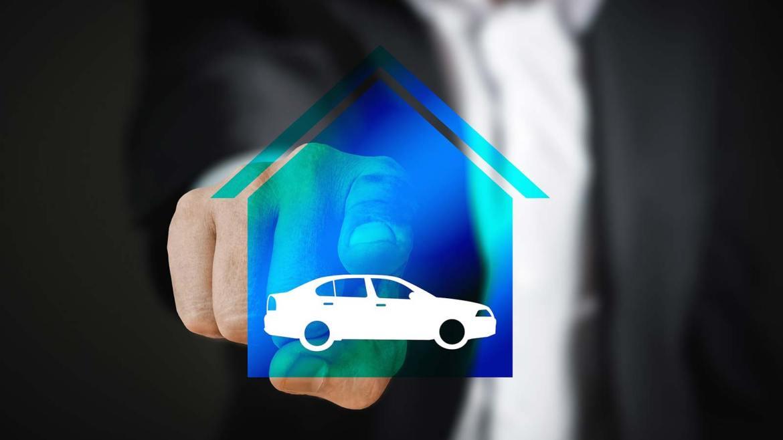 Garrett Motion Launches Predictive Control Software with Hyundai Motor Company