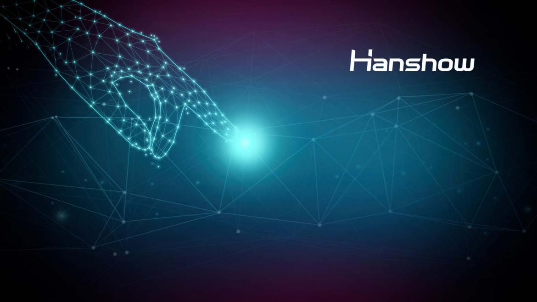 Hanshow Marks Retail Digitization at Breakthrough Scale on Microsoft Azure