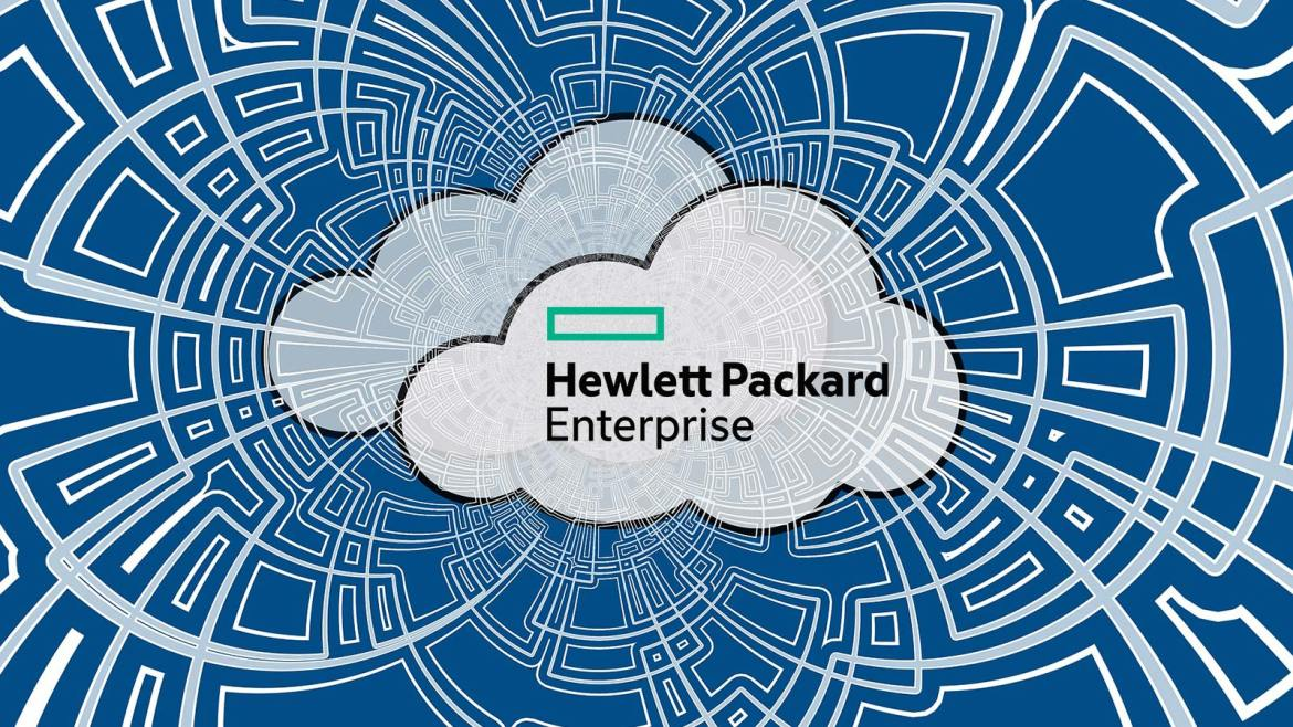 Hewlett Packard Enterprise Fuels HPE GreenLake Expansion With Cloud Services Support For Microsoft Azure Stack HCI And Microsoft SQL Server