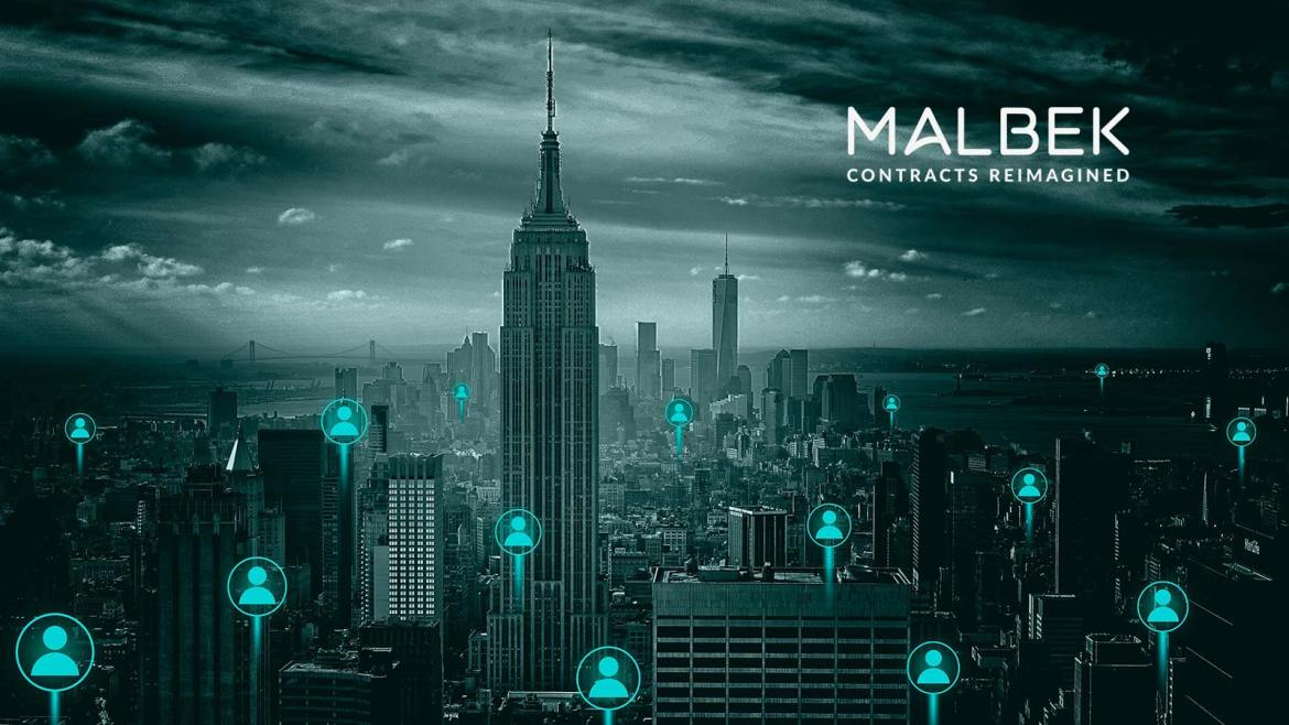 Malbek Experiences Strong Growth In 2021 With High Customer Satisfaction Levels