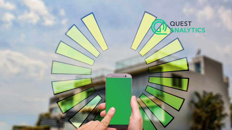 Quest Analytics Introduces Enhancements To Its Quest Enterprise Services Platform At AHIP Institute & Expo Online