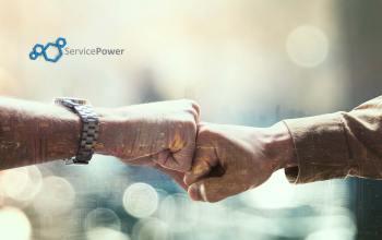 ServicePower Expands Partnership Program 3