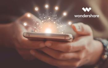 Wondershare Expands the Data Recovery Capabilities for Dr.Fone Android 2