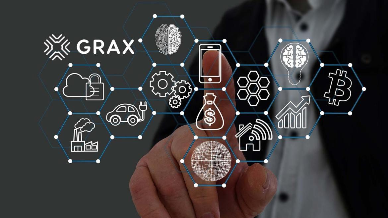 GRAX Announces History Stream, Unleashing SaaS App Data for Easy Downstream Consumption