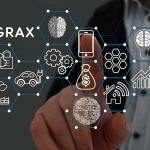 GRAX Announces History Stream, Unleashing SaaS App Data for Easy Downstream Consumption 7