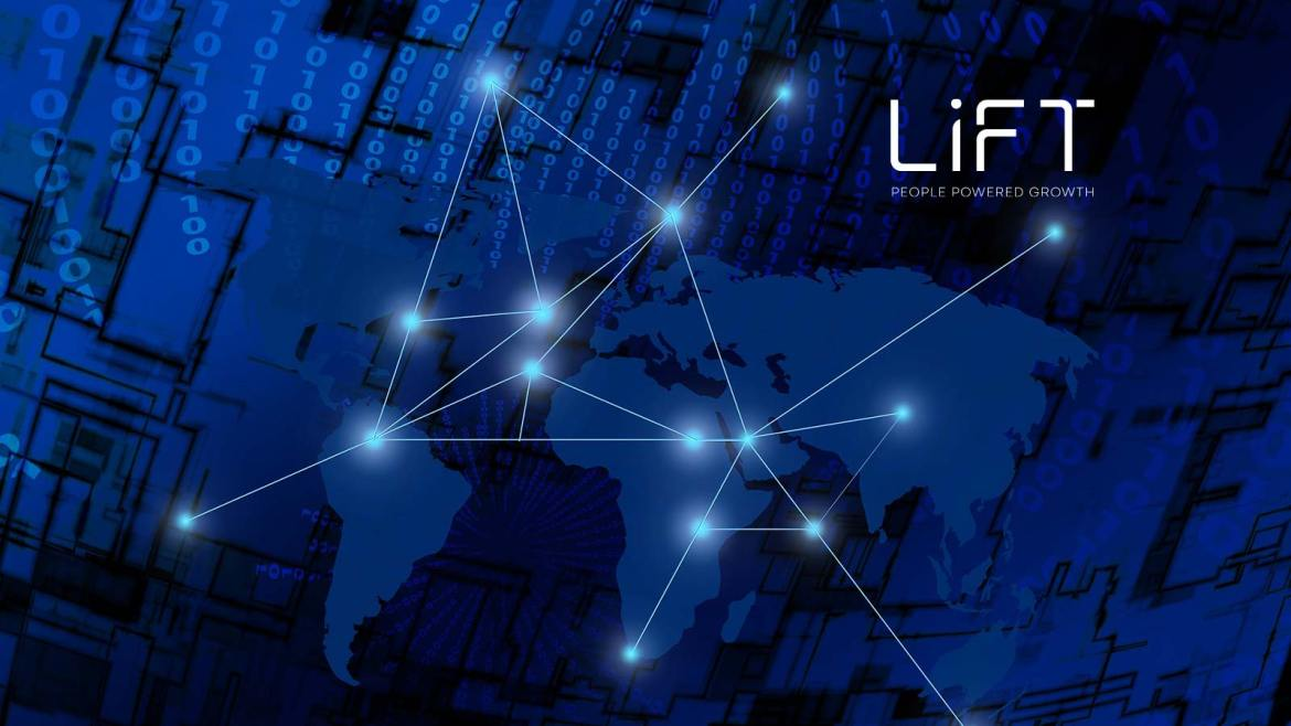 Cisco Systems Names LIFT an Advanced Specialized Customer Experience Partner