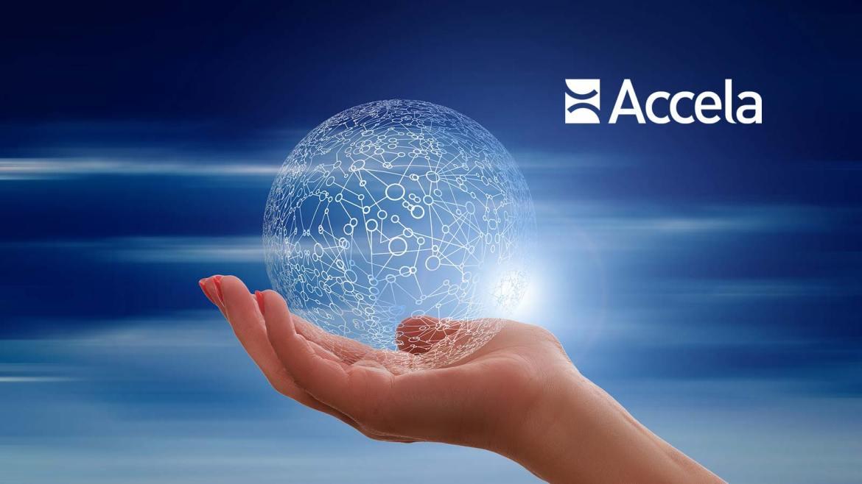 Accela Announces Dennis W. Alpert As New Head Of Government Affairs