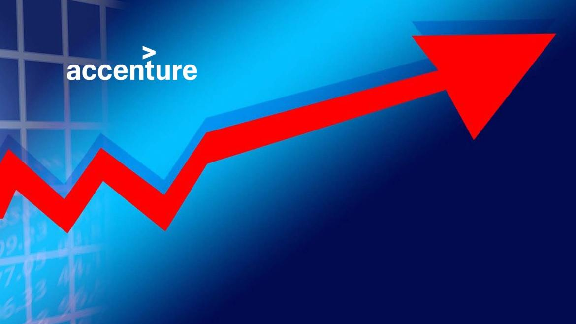 Accenture Acquires Bionic To Help Brands Drive Customer Growth And Innovation