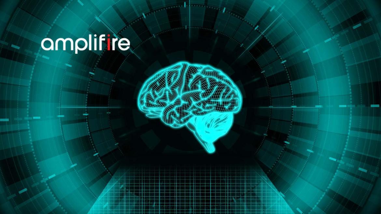 Amplifire Learning Achieves FedRAMP LI-SaaS Authorization