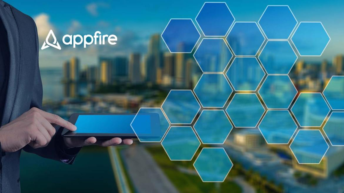 Appfire Acquires Spartez Software, Combining Next-Generation Product Offerings Across Visual Collaboration, Agile, IT Service Management, And DevOps