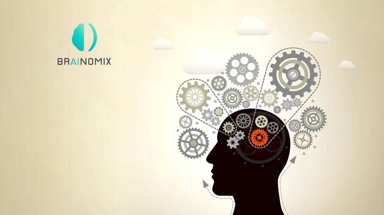 Brainomix's AI Stroke Software Goes Live Across Poland