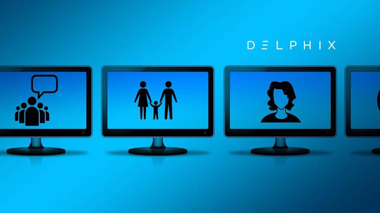 Delphix Appoints Tammi Warfield As Senior Vice President Of Customer Success