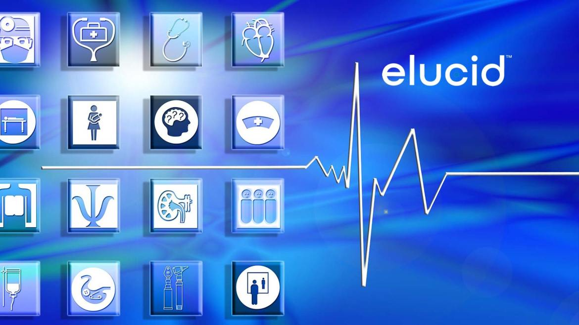 Elucid Presents Data Demonstrating Its AI Software Can Uniquely Quantify Key Drivers of Heart Attack and Stroke From Computed Tomography