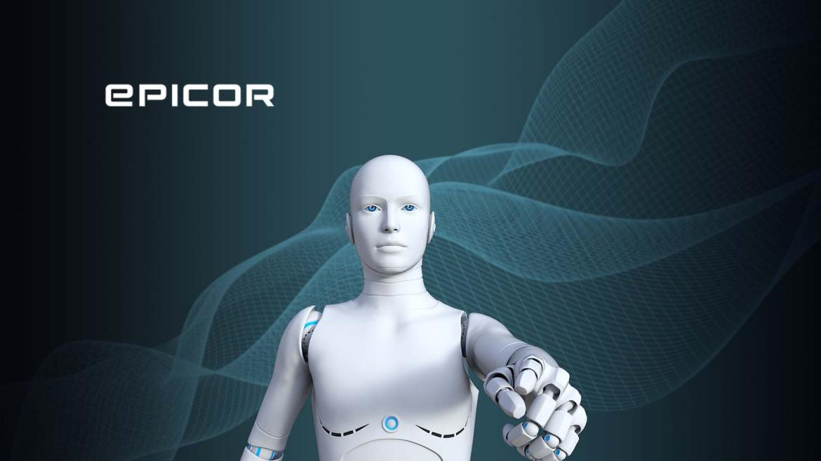 Epicor Survey Finds Supply Chain Digital Acceleration Is Critical To Fruitful Post-Pandemic Economy