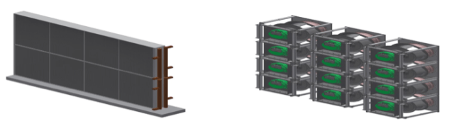 How Pre-Fab Cooling Modules Can Speed Data Center Deployments 2