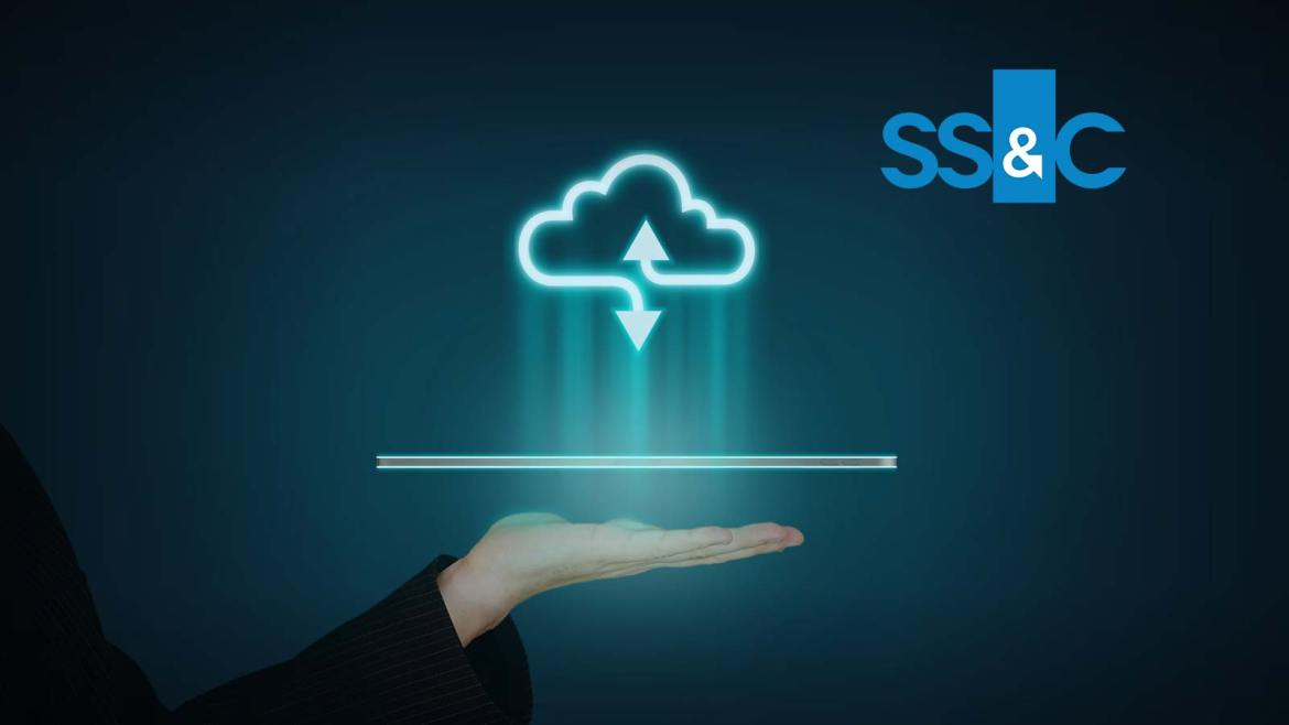 SS&C Enters Into Joint Venture to Create New Standard for Cloud-Based API-Driven Claims Adjudication