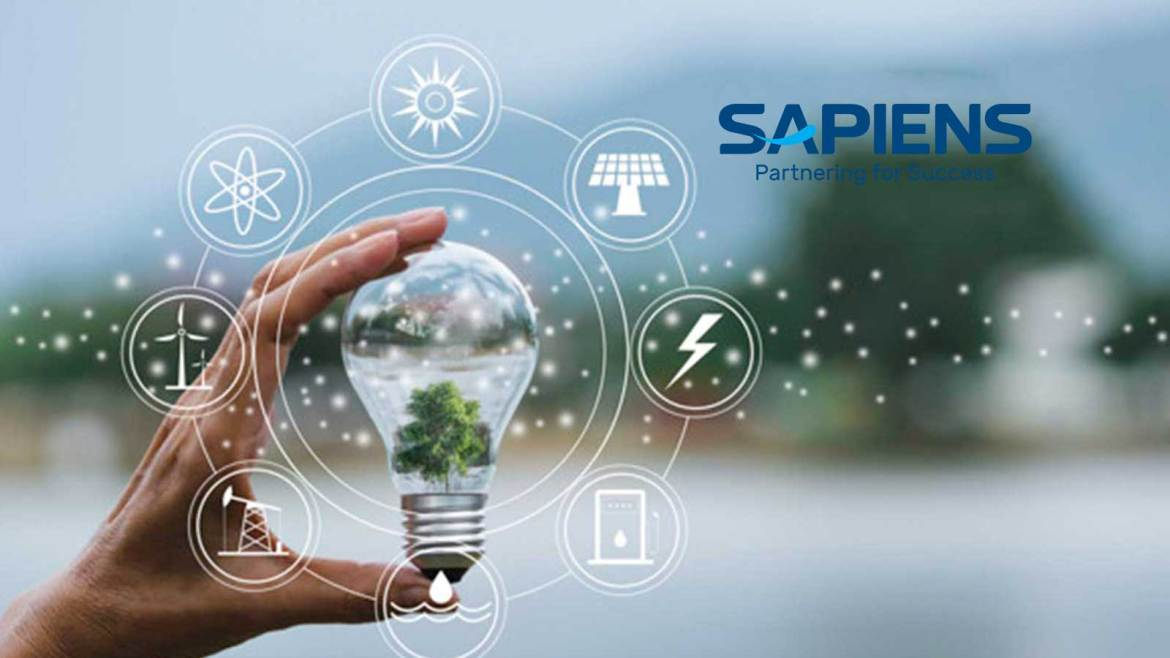 Sapiens Selected For One Of The Largest Digital Core Transformations In APAC By A Leading Non-Life Thailand-Based Insurer