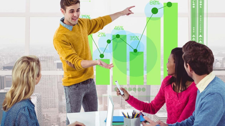 SchoolStatus Announces Strategic Investment From PSG