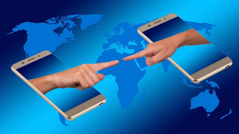 SoftServe Expands Technology Partnership With UNICEF Ukraine