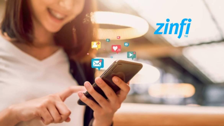 ZINFI Introduces Advanced Remote Collaboration Features for Its Partner Relationship Management Platform