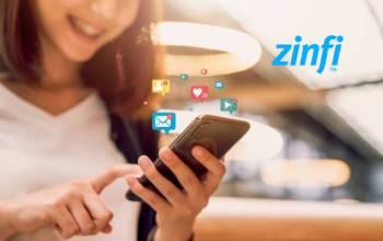 ZINFI Introduces Advanced Remote Collaboration Features for Its Partner Relationship Management Platform 3
