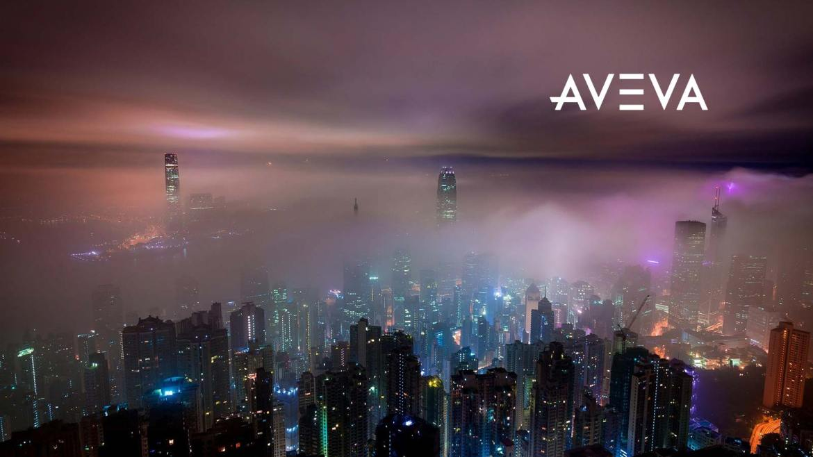 AVEVA Signs up to Race to Zero the Largest Ever Alliance Committed to Achieving Net Zero Carbon Emissions by 2050