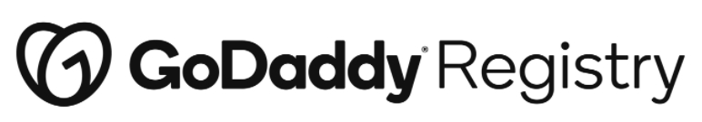 GoDaddy finishes takeover of .Club, 19 more MMX domains