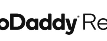 GoDaddy finishes takeover of .Club, 19 more MMX domains 1