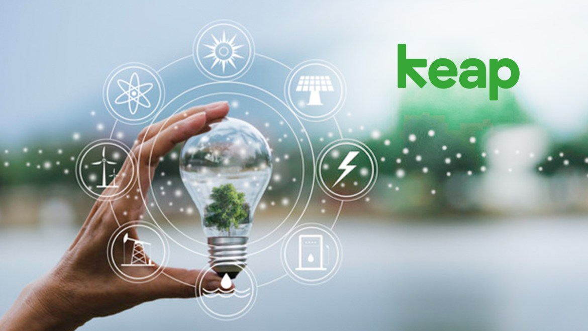 New Keap Integration With eSignature Provider HelloSign Saves Time, Simplifies Sales Cycle