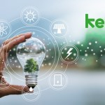 New Keap Integration With eSignature Provider HelloSign Saves Time, Simplifies Sales Cycle 5