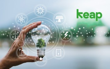 New Keap Integration With eSignature Provider HelloSign Saves Time, Simplifies Sales Cycle 3