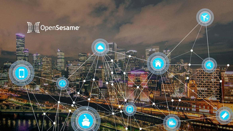 Global Elearning Innovator OpenSesame Receives $50 Million Strategic Growth Investment