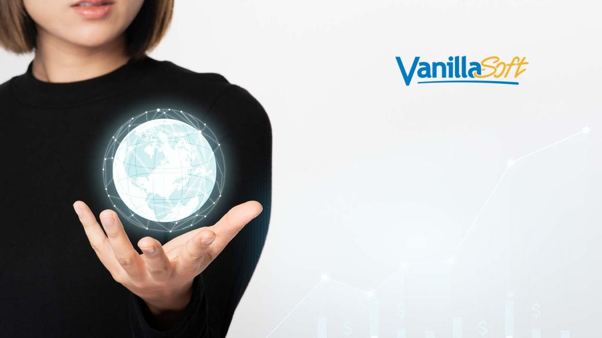 VanillaSoft Partners With PrometheusDI to Offer Complete Solution for Higher Education Fundraising