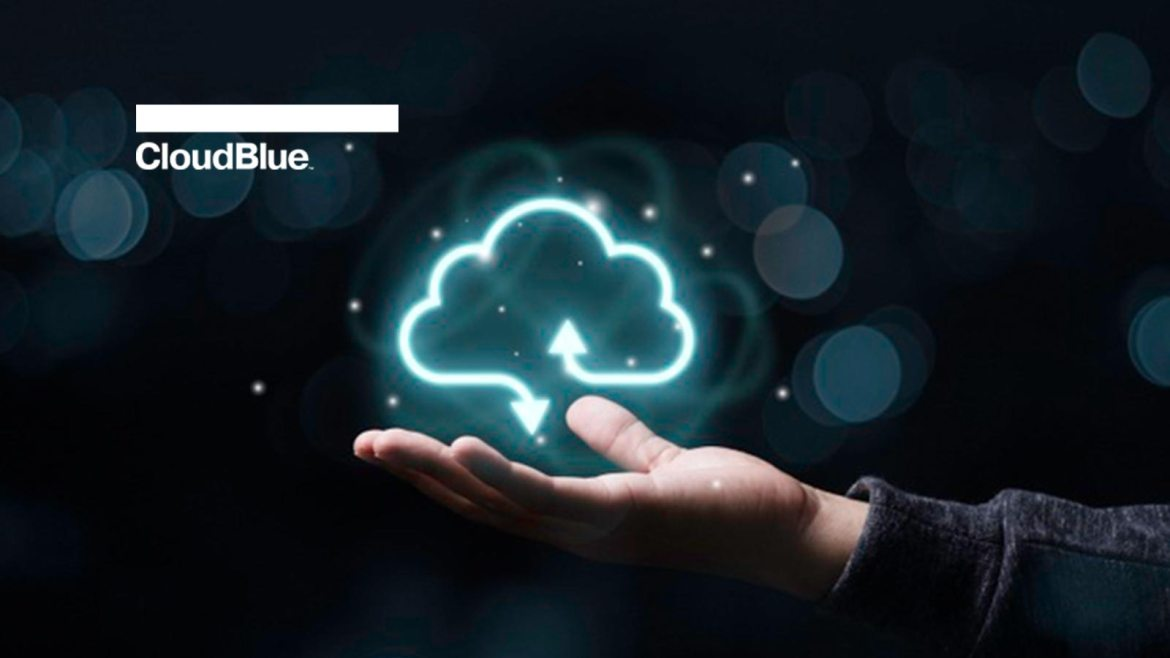 CloudBlue Included In Recent Independent Research Firm Reports