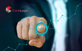 CoreLogic and One Concern Collaborate to Predict Weather Hazards Using Data & AI 2