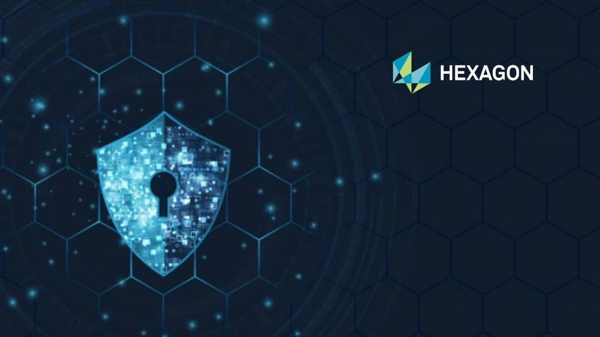 Hexagon US Federal Selected as Prime for General Services Administration's (GSA) ASTRO Contract