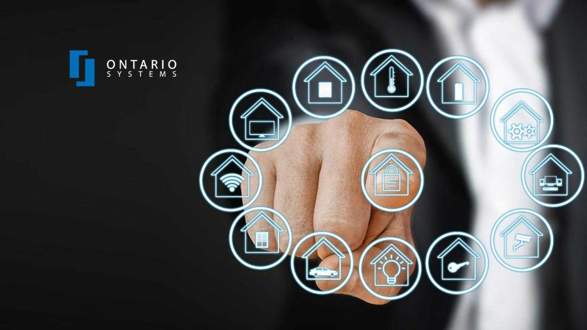 Ontario Systems Acquires Katabat To Further Expand Its Industry-Leading Collections Footprint