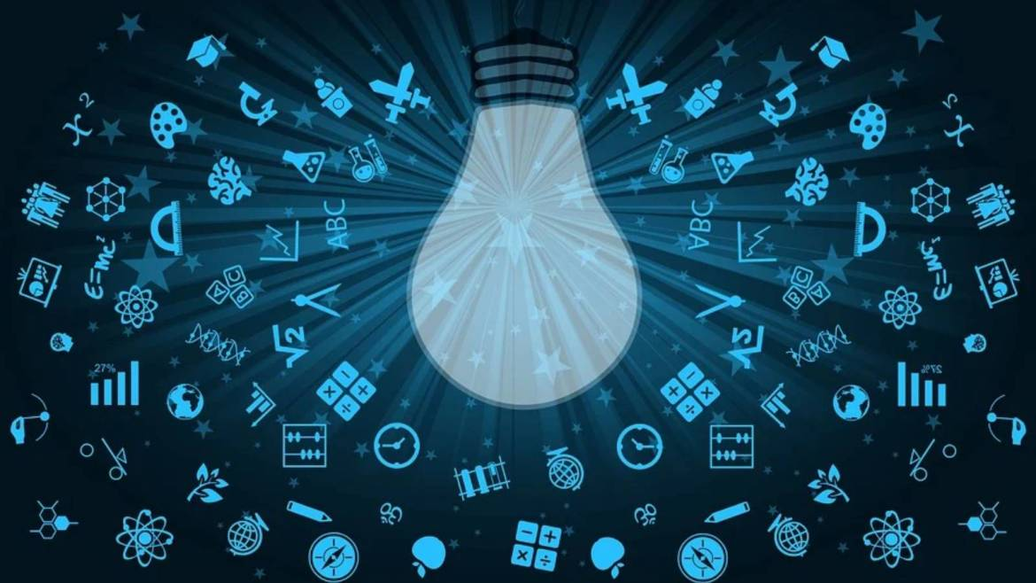 Ready Computing and TIBCO Partner to Deliver an Enhanced Customer Experience