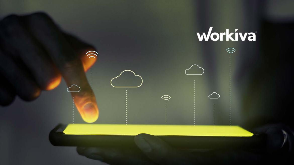 Workiva Acquires iPaaS Technology Provider OneCloud to Accelerate Digital Transformation for the Enterprise