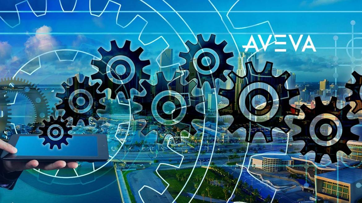 AVEVA Accelerates Sustainability Leadership With Emissions Reduction Target Aligned to Business Ambition for 1.5°C Criteria
