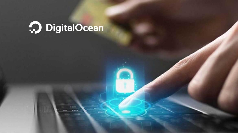DigitalOcean Acquires Serverless Platform Provider Nimbella