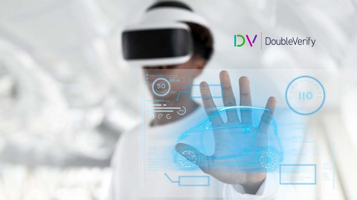 DoubleVerify Expands DV University with New Language Options and Course Offerings