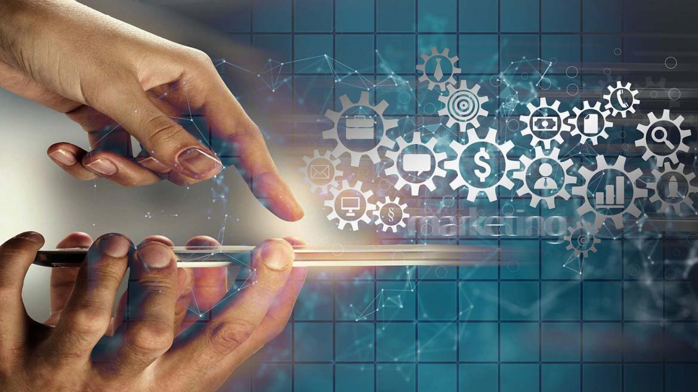 PERKY Announces Strategic Integration with Selerix