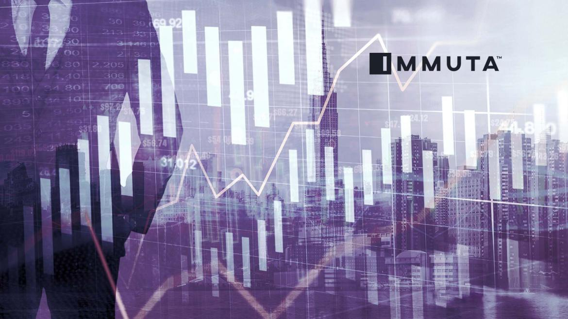 Immuta Announces 100% Customer Growth As Organizations Invest In Modern Data Access Control And Security