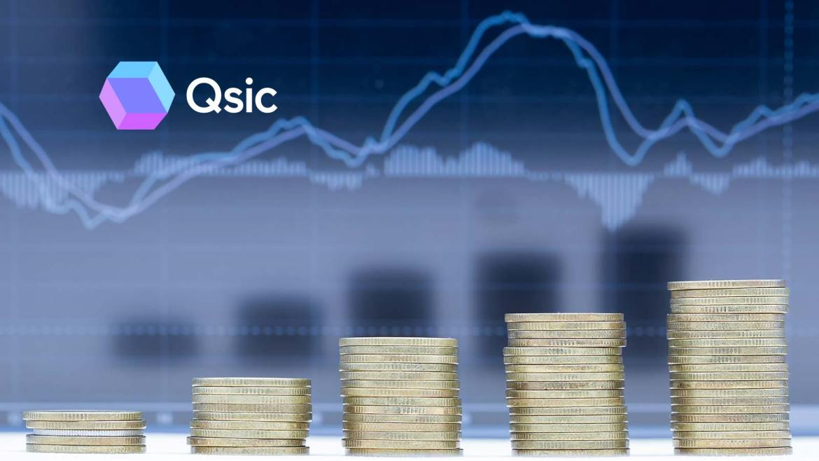 Qsic Focuses On US Expansion With Gow At Its Helm