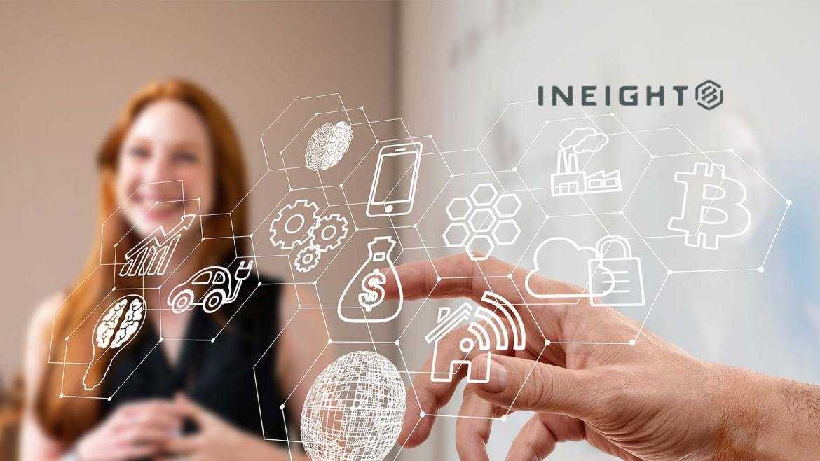 InEight Fall 2021 Platform Innovations Double Down On Real-Time Capital Project Insights For Stronger Collaboration