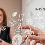 InEight Fall 2021 Platform Innovations Double Down On Real-Time Capital Project Insights For Stronger Collaboration 9