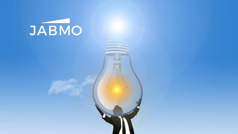 Jabmo Adds Google Integration to Create a Fully Omnichannel ABM Platform